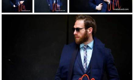 Valentine's Day Tie Guide – 10 Ways To Tie Your Tie