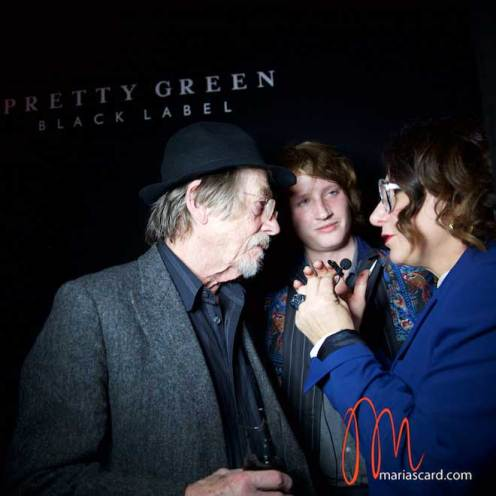 #sirjohnhurt-#menstylefashion-#prettygreen-gracieopulanza mariascard-photography-I31A272700006321I31A2727 - Copy (12)