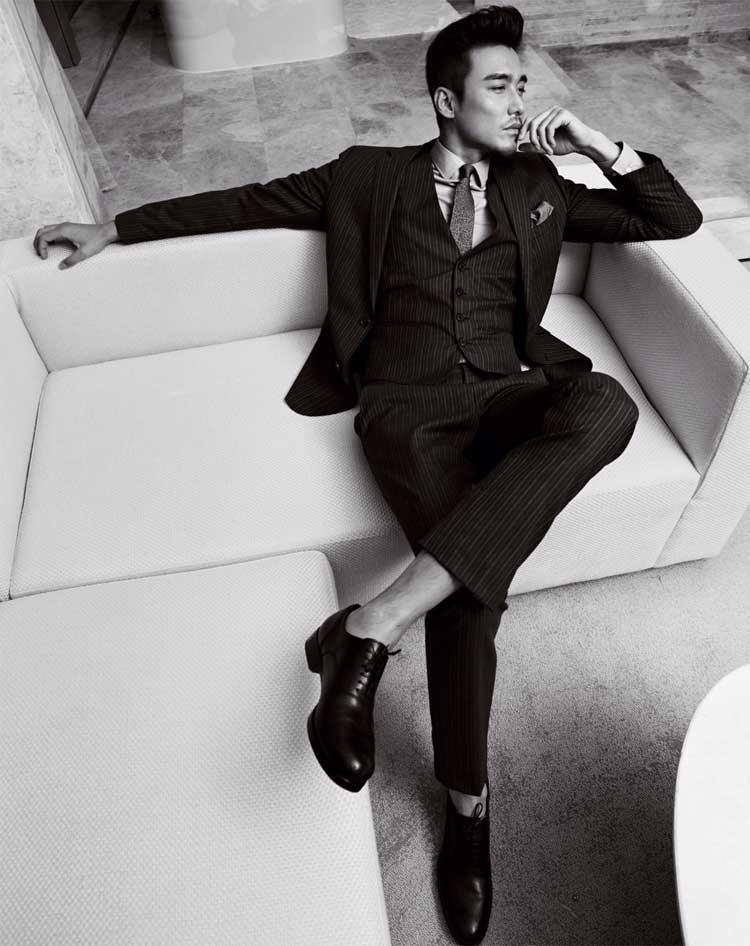 hu-bing-pinstripe-suit