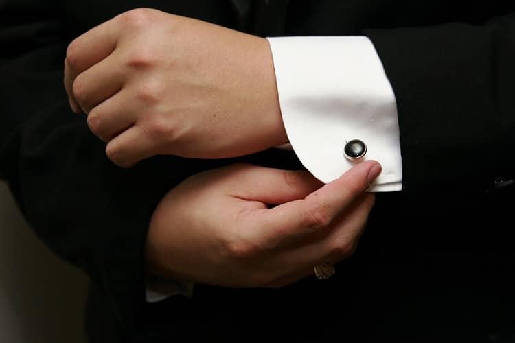 1. cufflinks