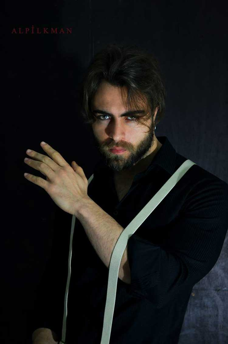 MenStyleFashion follower beards facebook  (3)