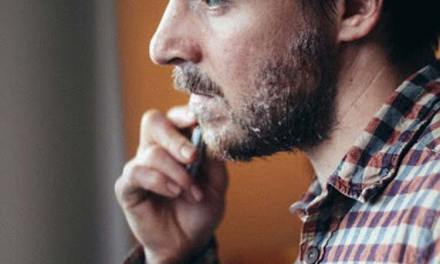 Male Grooming – Five Steps To The Perfect Shave