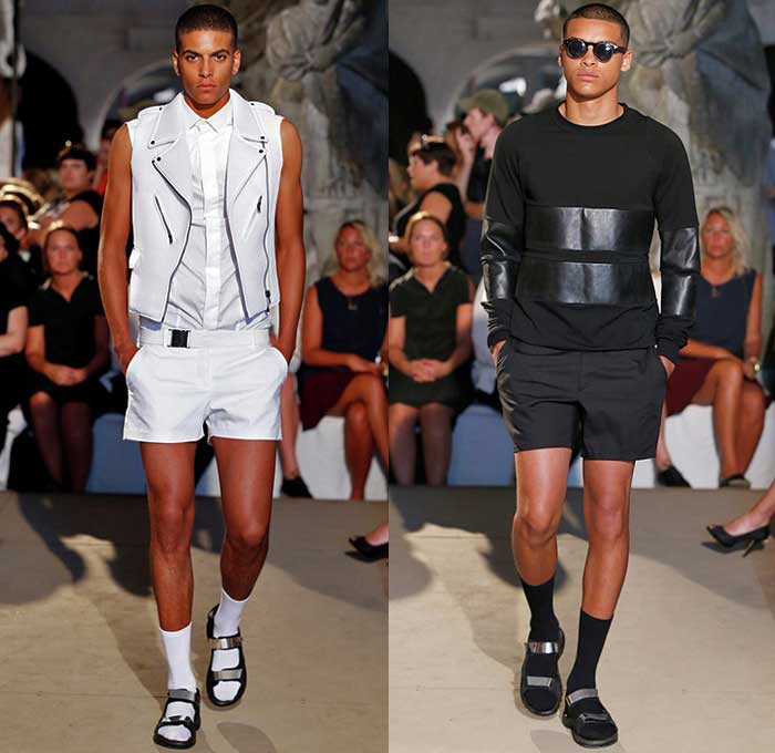 Socks-and-Sandals-SS-2015