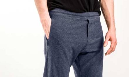 Stylish Sweatpants To Wear In Public – Kickstarter