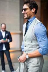 David-Gandy-LCM-2015-Linen-Suit-Marks-and-Spencer.jpg-7