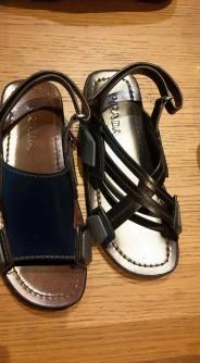 Sandals For men 2015 MenStyleFashion (3)