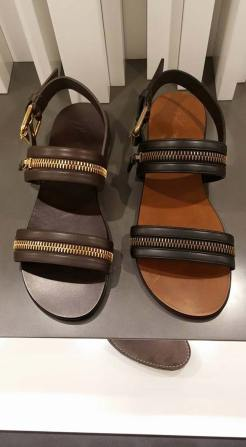 Sandals For men 2015 MenStyleFashion (7)