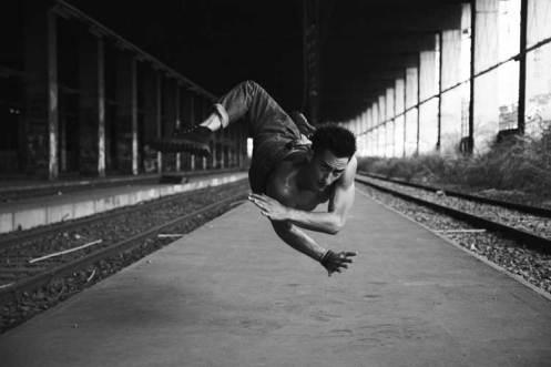 SkorpionDancer Hip Hop (7)