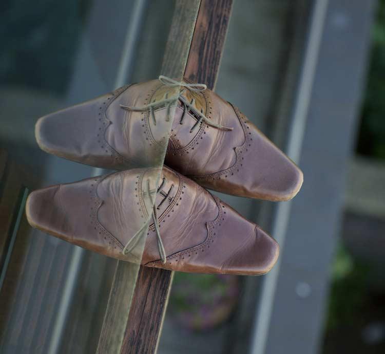 leis-jackson-shoes