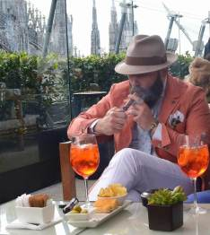 paris-menstylefashion-facebook-follow-linen-suits-2015