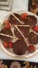 Madrid-Ritz-Hotel---MenStyleFashion.jpg-dessert