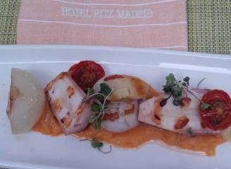Madrid-Ritz-Hotel---MenStyleFashion.jpg-shell-fish