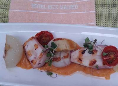 Madrid-Ritz-Hotel---MenStyleFashion.jpg-shell-fish