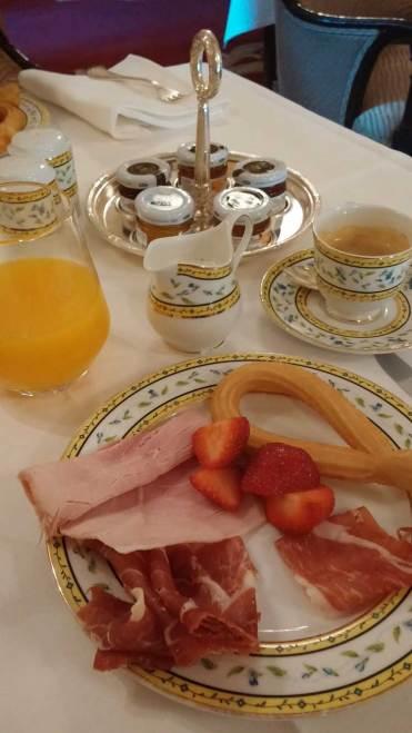 Madrid-Ritz-Hotel---MenStyleFashion