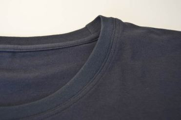 son-of-a-tailor-tailored-tshirt-1