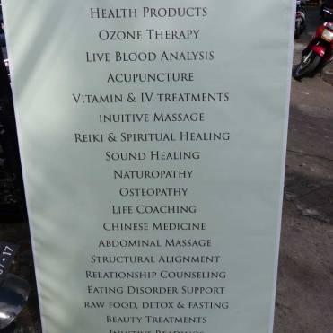 Alchemy-Holistic-treatments