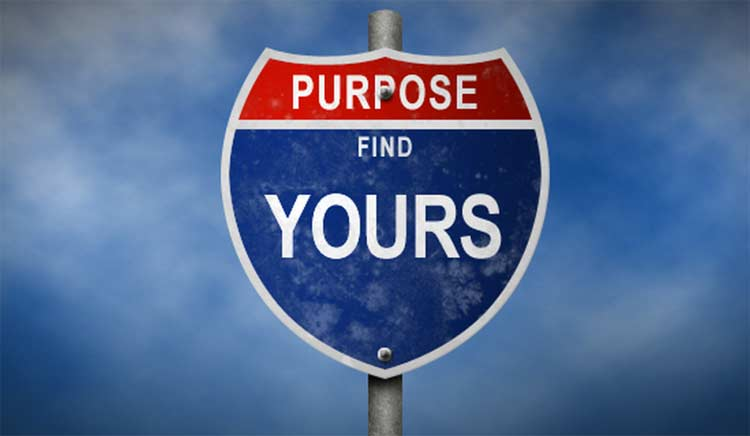 Finding-a-purpose