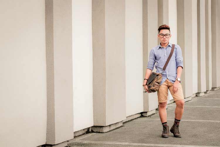 MenStyleFashion Facebook Follower photoshoot (6)