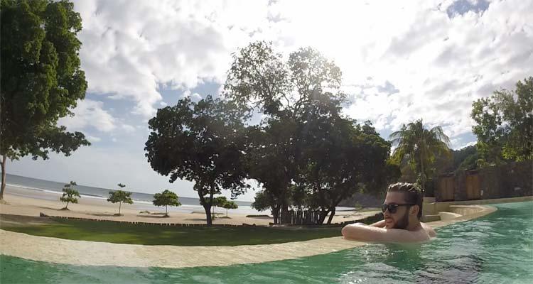 The-Mukul-Resort-Nicaragua-pool