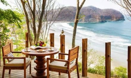 Nicaragua – The Mukul Resort Golf And Spa Review