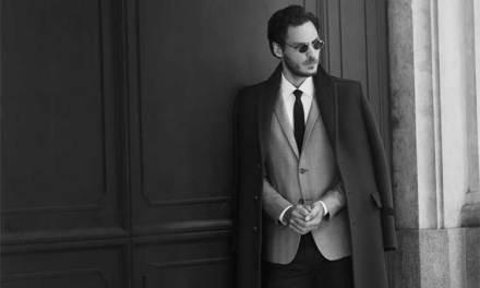 Jeffrey Rudes – Luxury Menswear Designed in LA Crafted In Italy