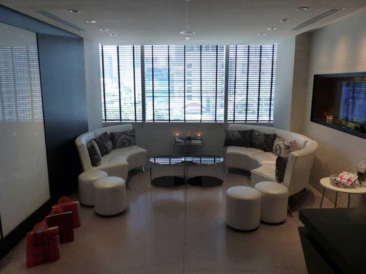 WBangkok Hotel 2015 MenStyleFashion Review (5)