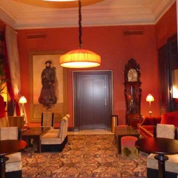 Hotel-Des-Indes-The-Hague-MenStyleFashion----ART