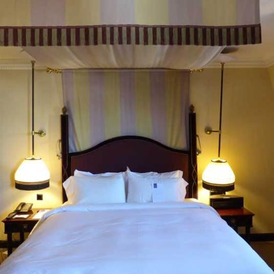 Hotel-Des-Indes-The-Hague-MenStyleFashion---Double-bed