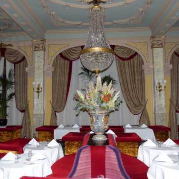 Hotel-Des-Indes-The-Hague-MenStyleFashion---guests