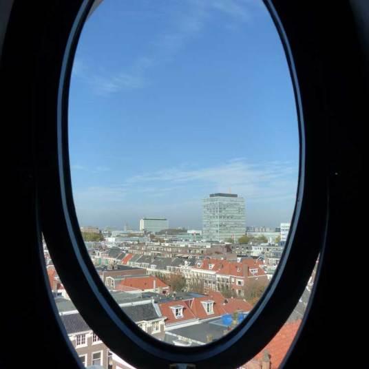 Hotel-Des-Indes-The-Hague-MenStyleFashion--room-view-7