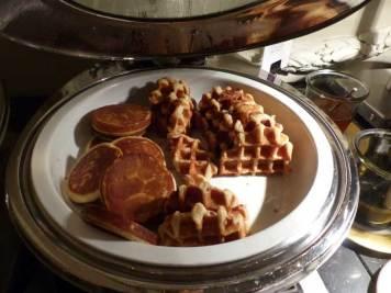 Hotel-Des-Indes-The-Hague-MenStyleFashion---waffle