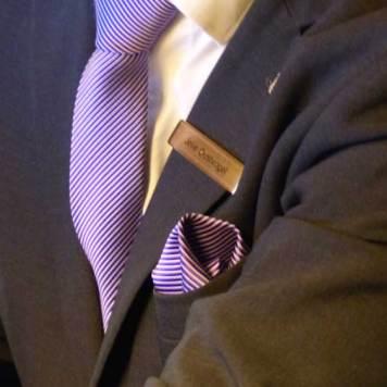 Hotel-Des-Indes-The-Hague-MenStyleFashion.Staff-suit