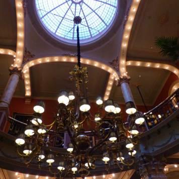 Hotel-Des-Indes-The-Hague-MenStyleFashion.ceiling