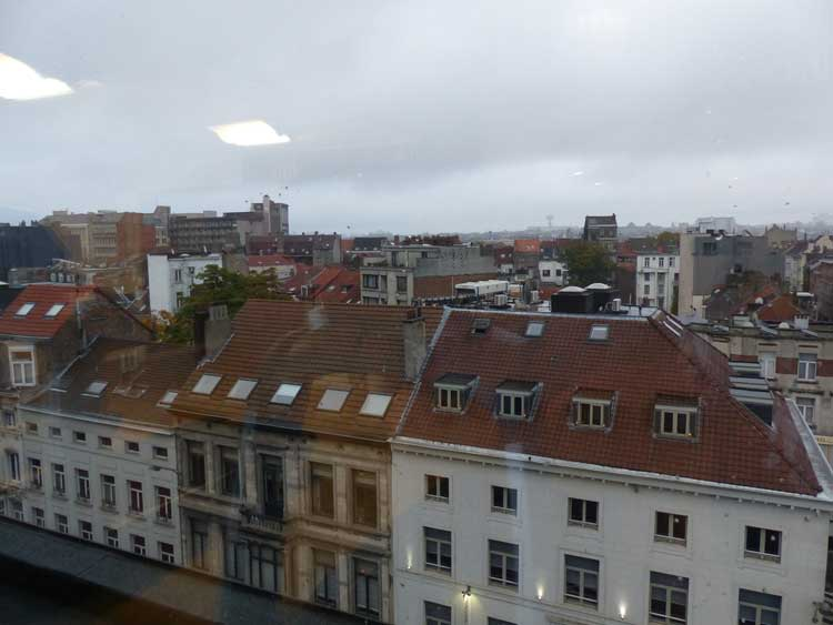 HotelBloom-Brussels-MenStyleFashion-2015-Review-reception--gym-view