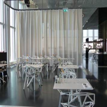 Nhow-Rotterdam-MenStyleFashion-Review-2015.-dining