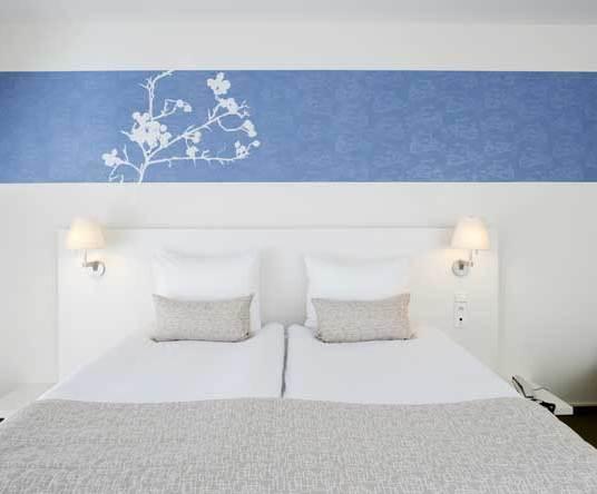 Room-Art-4