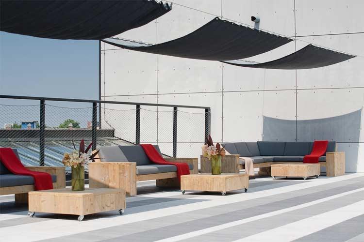 Stroom-Rotterdam-rooftop