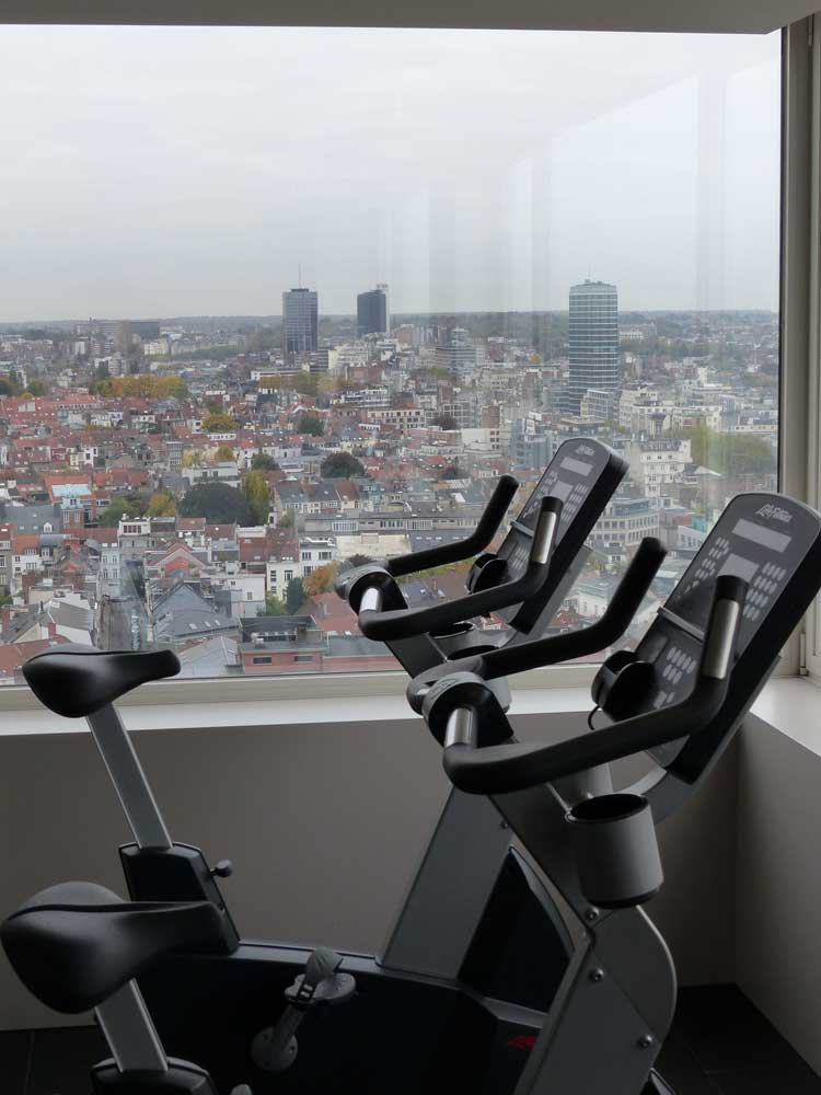 TheHotel Brussels Menstylefashion 2015 review (16)