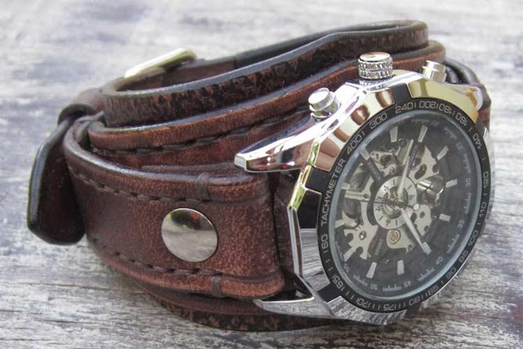 chronodos-watch-1