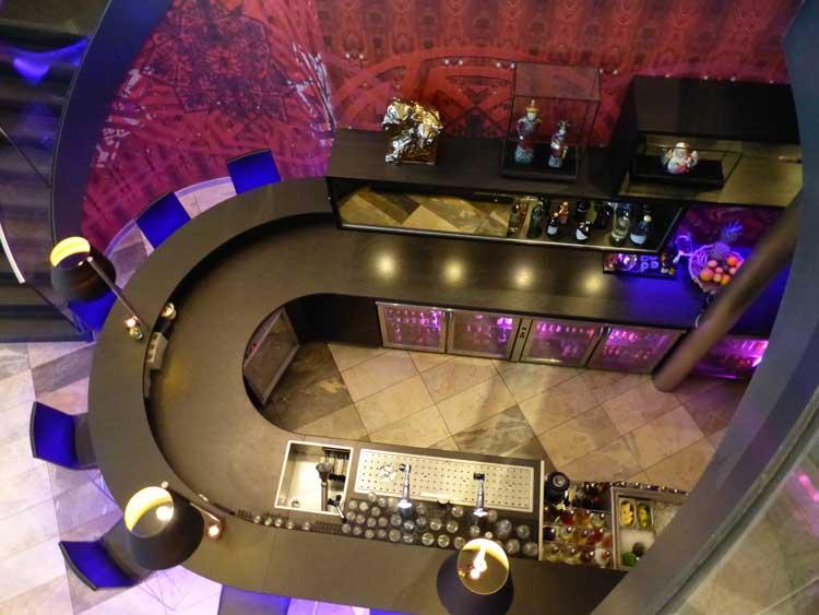 mainport-hotel-rotterdam-dining-area