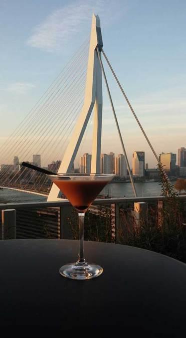 nhow-rotterdam-cocktails