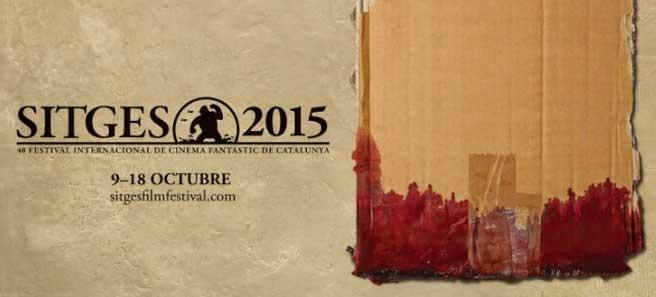 sitges-film-festival-2015