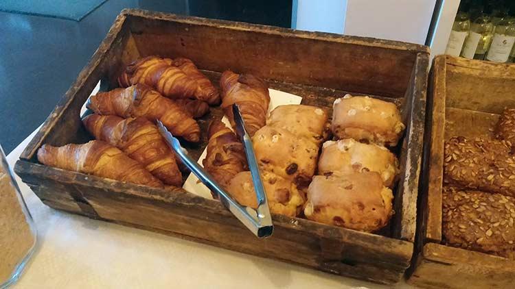 stroom-breakfast-3