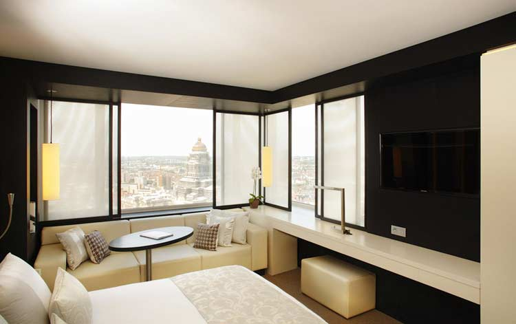 the-hotel-brussels-deluxe-panorama-room-2