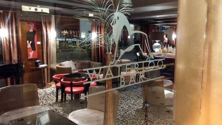 windsor-hotel-waterloo-bar-3
