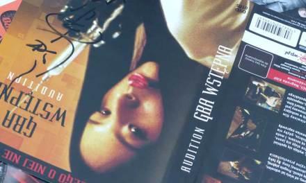 Yakuza Apolcalypse – Meet Takashi Miike
