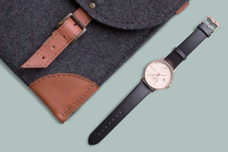 Automatic-Bauhaus-watches-by-Huckleberry-and-co-12