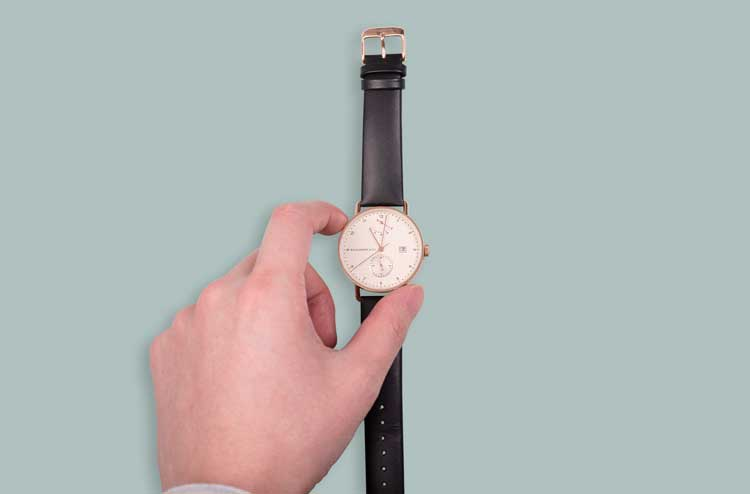 Automatic-Bauhaus-watches-by-Huckleberry-and-co-13