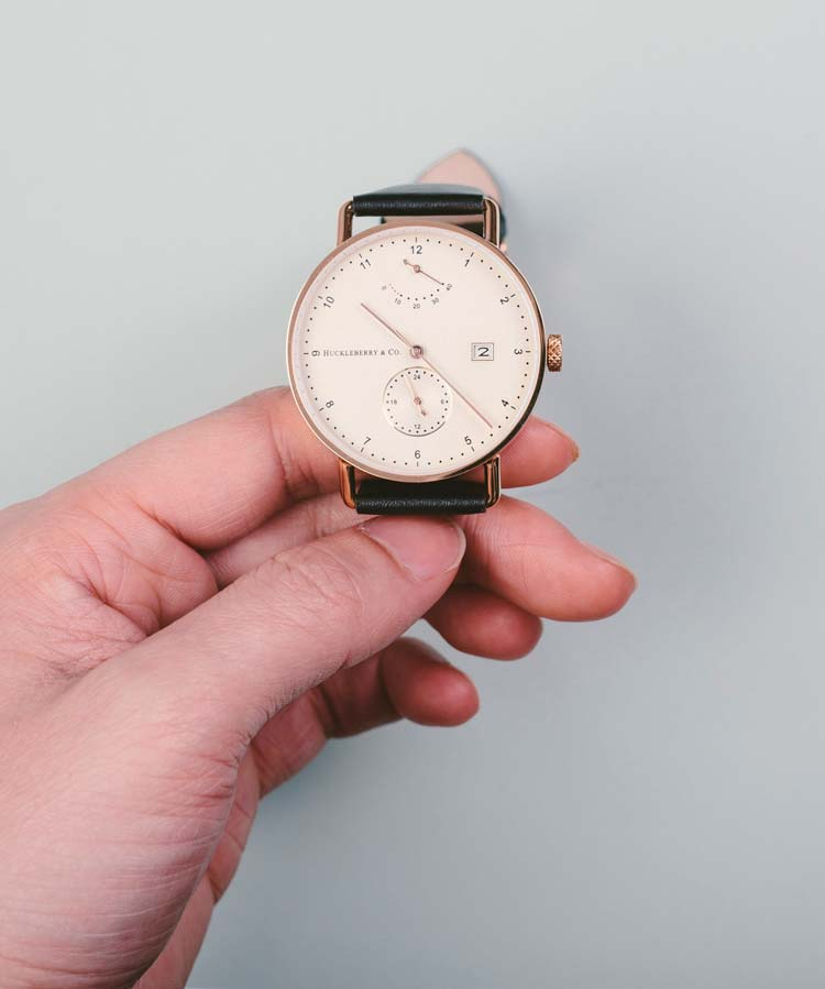 Automatic-Bauhaus-watches-by-Huckleberry-and-co-4