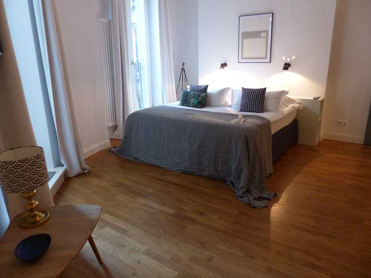 Gorki-Apartments-Berlin.jpg-bedroom